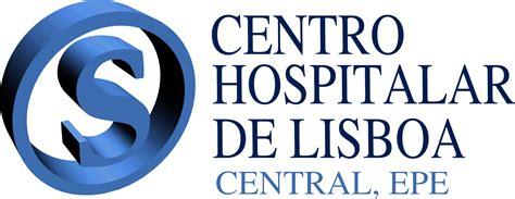 centro hospitalar universitario de lisboa central epe