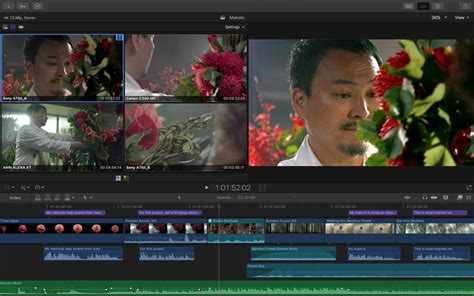 final cut pro bittorrent apple final cut pro x 10 3 mac torrent download