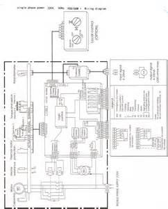 bernard remote control electric actuator as50 buy