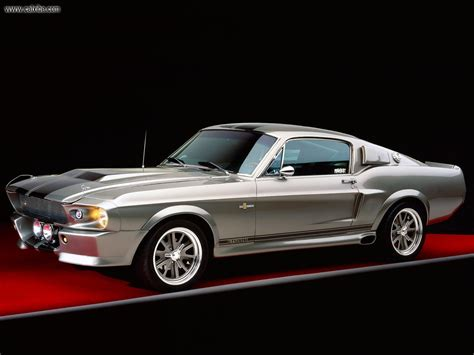 luxury ford luxury cars ford mustang shelby wallpapers