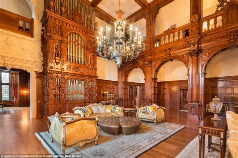 design house decor nj inside new jersey s 50k square foot mansion worth 48m