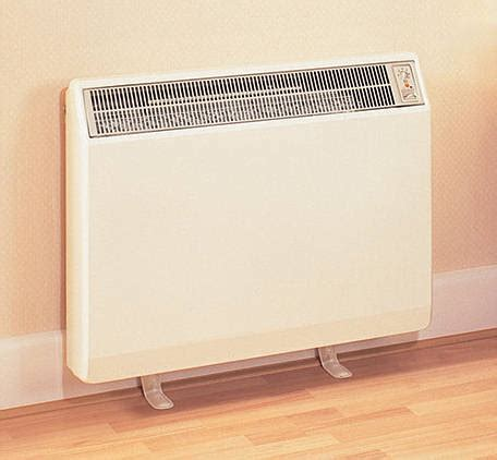 electrical   What type of electric heating system is the most energy efficient?   Home