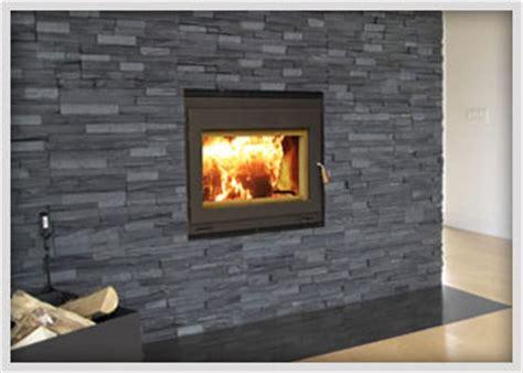 gas fireplace saskatoon fireplaces