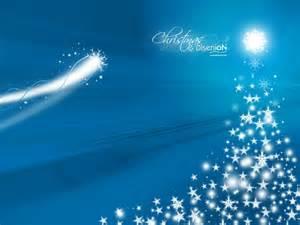 imagenes de navidad fondos de navidad blue tree fondos de pantalla de