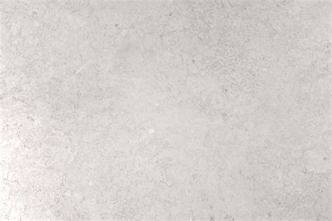 limestone tiles tiles quantum quartz natural stone