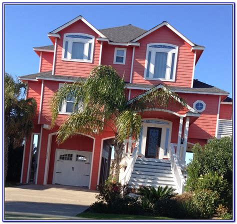 best colors for home awesome beach house colors exterior gallery interior