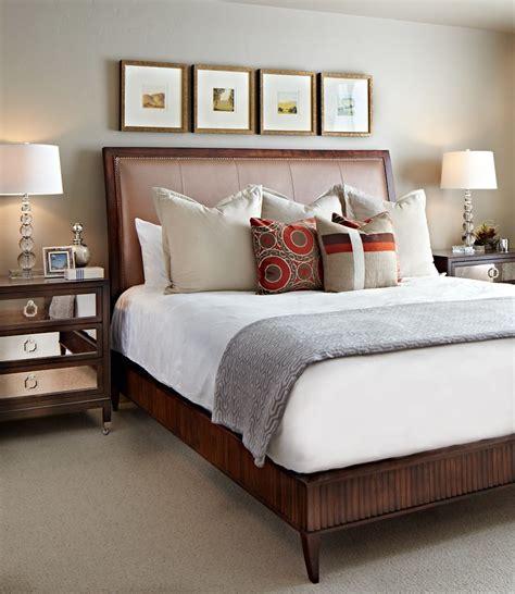 bedroom nightstand ideas nightstands ideas cheap mirrored dressers and nightstands