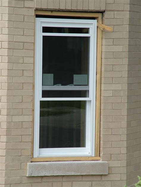 aluminum frame window glass repair www tapdance org