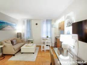 new york studio apartments new york apartment studio apartment rental in kips bay