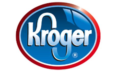 Kroger Fundraising Gift Card Program - hanover humane society and kroger community rewards program hanover humane society