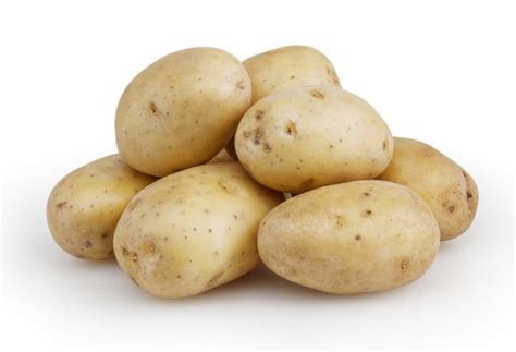 Potato Free by Potato Information And Potato Png Images Clipart