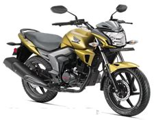 honda trigger images and price honda two wheeler cost in india honda vt 1300 cx vfr 1200