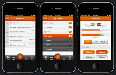 design app app ui design gallery studio design gallery best design