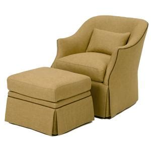 Reasonably Priced Recliners Benedetina Chairs And Ottomans