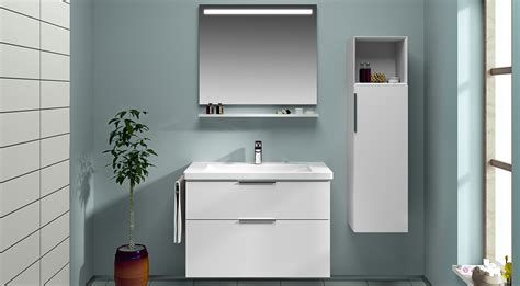 vitra tiles bathroom 4 things to consider when renovating your bathroom