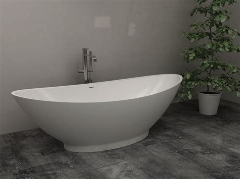 Standing Tub Free Standing Bath Tub Soaking Bathtub Freestanding Tub