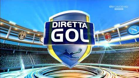 diretta it mobile calcio serie a ore 15 00 diretta live
