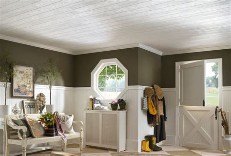 Armstrong Residential Ceiling - ceiling styles armstrong ceilings residential