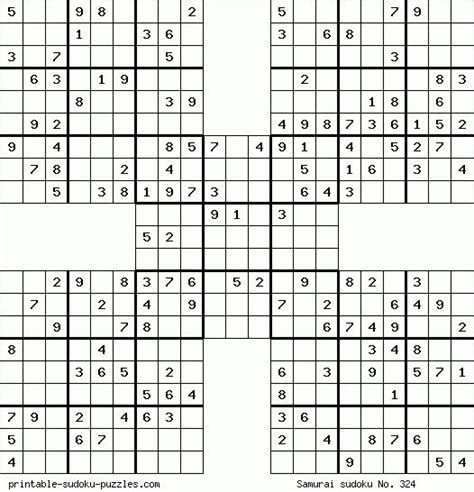1000 amazing sudoku puzzles an easy to challenger must sudoku book volume 1 books 17 best images about sudoku puzzles on maze