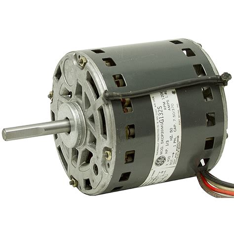 1 3 hp fan motor 1 3 hp 400 vac 1200 rpm motor fan air conditioner