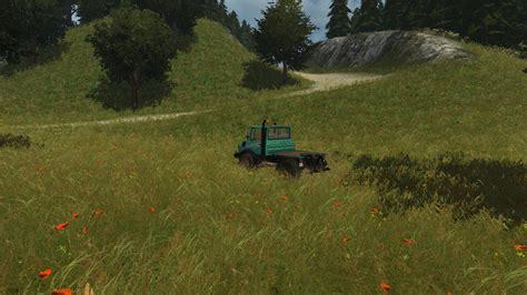country ls fs 2013 alps austria country v 1 1 maps mod f 252 r farming