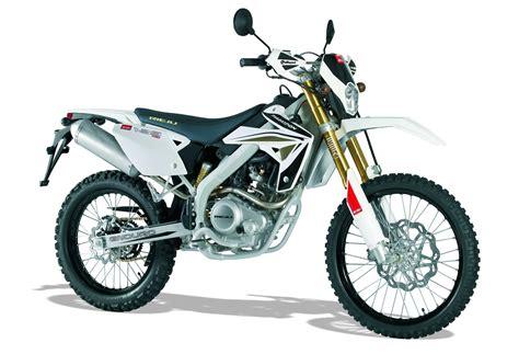 Motorrad Usadas by Tipos Y Caracter 237 Sticas De Las Motos Autos Y Motos