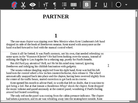 epub format advantages chapter free e book formats e book enlightenment