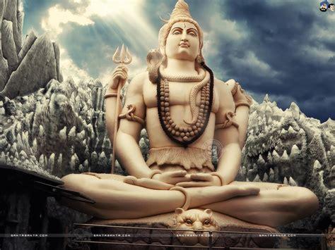 On Lord Quotes Shiva Friendhiip Quotesgram Lord Shiva