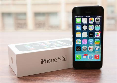 k iphone apple s faster iphone 5s features fingerprint scanner pictures cnet