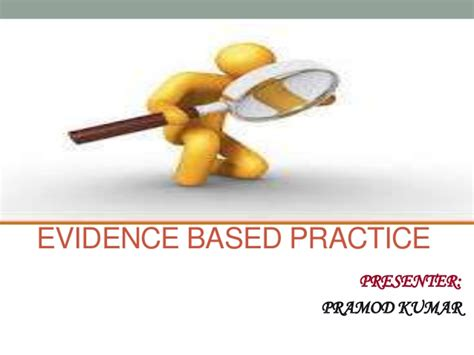 evidence of practice playbook for powered professional learning books evidence based practice