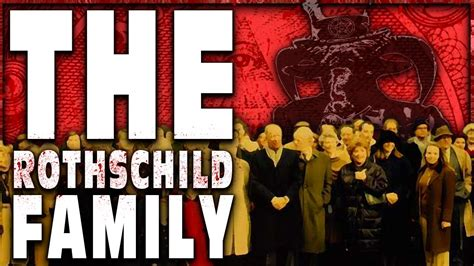 illuminati families the rothschild family rothschild illuminati