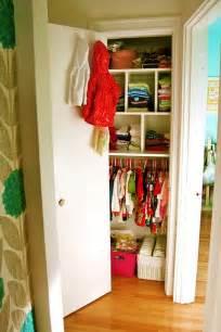 kid friendly closet organization kids closet clutter solutions