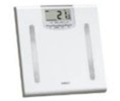 homedics bathroom scale manual solved instruction book for the homedics sc 512 fixya