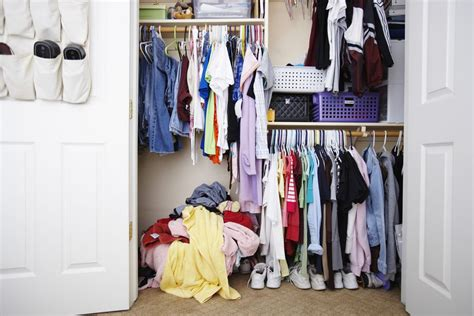 improvement how to how to organize your closet how to organize your closet