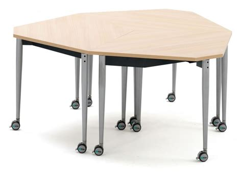 conference table desk combination kite mobile conference tables combination 1 office