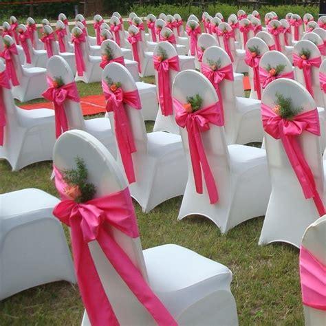 decorazioni tavoli matrimonio fai da te decorazioni matrimonio fai da te regalare fiori