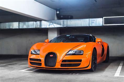 Bugatti Car Wallpaper Hd by Orange Car Bugatti Wallpapers Bugatti Wallpapers Hd