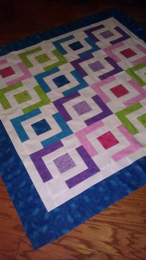Size Quilt Patterns For Beginners by Beginner Quilt Pattern Jaded Chain Quilt Pattern By Jaded