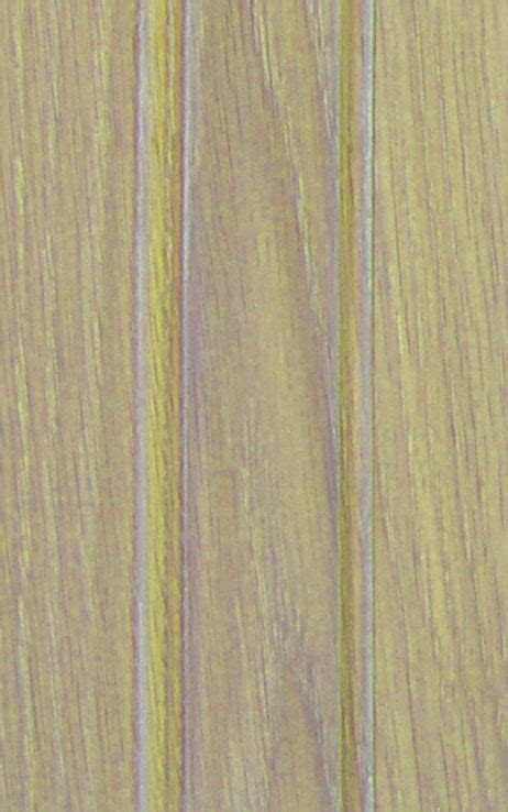 craft handmade cabinetry finish colors