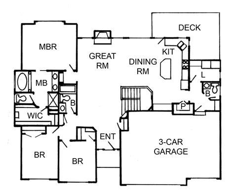 newmark homes floor plans newmark homes avalon floor plan