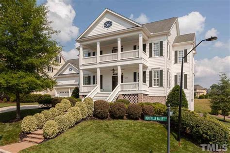 cameron pond homes for sale in cary nc caryrealestate