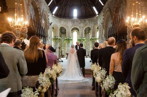 flowers  church weddings  fell  love scotlands