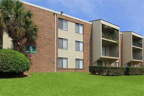 Efficiency Apartments Beaumont Tx Glen Oaks Beaumont Tx Apartment Finder
