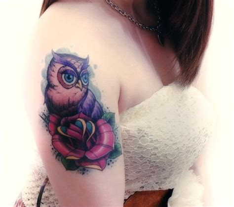 imagenes tatuajes hombro para mujeres las 39 mejores ideas de tatuajes en el hombro hombre mujer