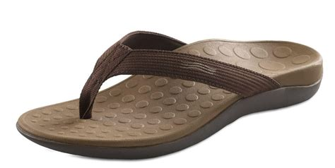 mens sandals with arch support s sandals with arch support mens gladiator sandals