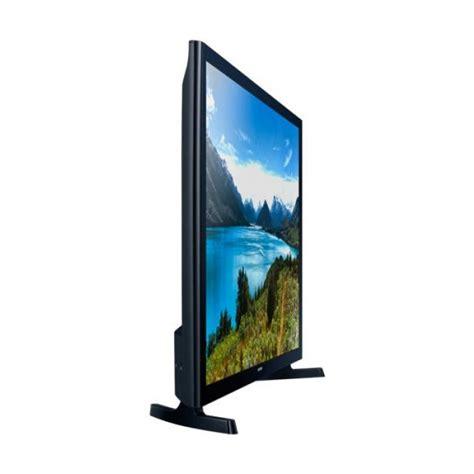 samsung l e d 32 inch price buy samsung 32 inch tv hd led at best price in ksa xcite