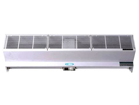 air curtain singapore aircon cleaning company singapore aircon service company