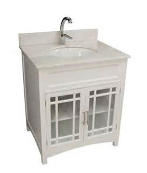 two sink vanity lowes two sink bathroom vanity lowes tsc