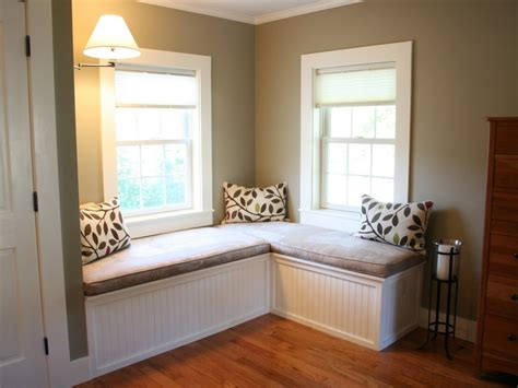 window seat bench plans window bench seat with storage plans home design ideas