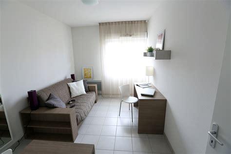 location chambre d 騁udiant study o chambre 233 tudiant tours